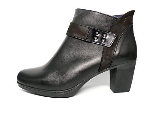 Fluchos, Stivali donna nero Size: 37