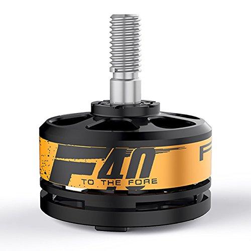Preisvergleich Produktbild 2x T-Motor F40 KV2500 FPV