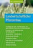 ISBN 3818607869