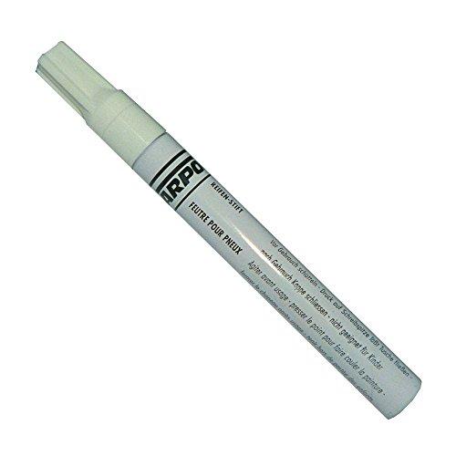 Carpoint 1712101 Reifenmarkierstift weiss