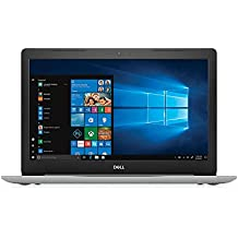 "Dell Inspiron 5000 Flagship Premium 15.6"" Full HD Laptop 
