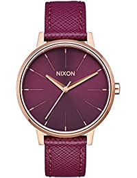 Nixon Damen-Armbanduhr A1082479-00