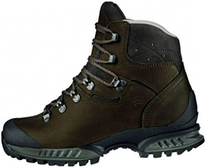 Hanwag Tatra, Zapatos de High Rise Senderismo para Hombre