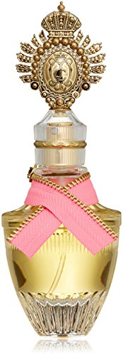 Juicy Couture Couture Couture 50 ml EDP Spray, 1er Pack (1 x 50 ml)