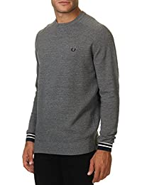 Maglione Fred Perry