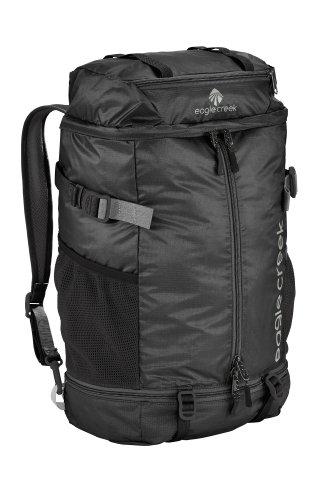 eagle-creek-2-in-1-ultra-lights-backpack-duffel-erweiterbar-black
