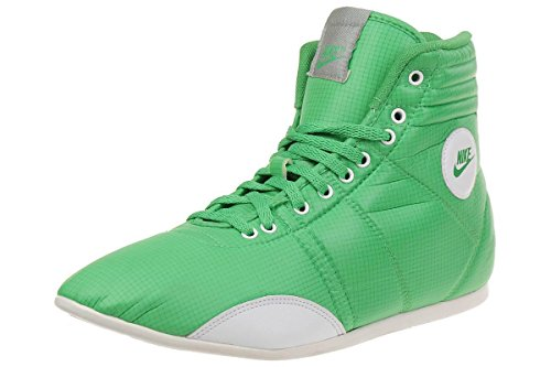 Nike WMNS Hijack Mid Women Damen Boxschuhe Schuhe Boot, Schuhgröße:EUR 40