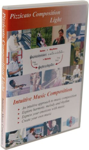 pizzicato-composition-light-for-windows-and-mac-english-version