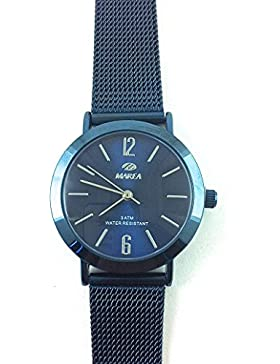 Marea Damen-Armbanduhr B41188/3