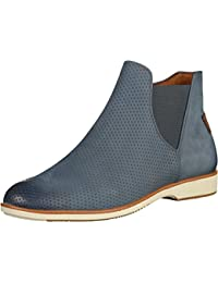 Tamaris Damen 25402 Chelsea Boots