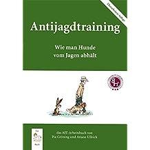 100% Zufriedenheit abwechslungsreiche neueste Designs größte Auswahl von 2019 Suchergebnis auf Amazon.de für: anti jagd training