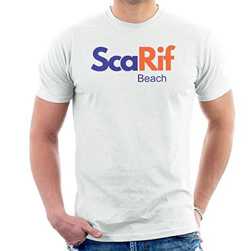 star-wars-rogue-one-scarif-beach-fedex-logo-mens-t-shirt