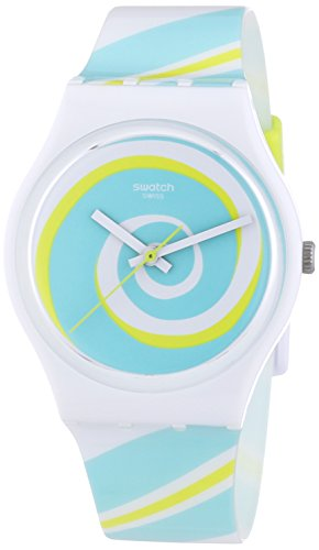 Swatch Gent Peppercane, Orologio da polso Donna