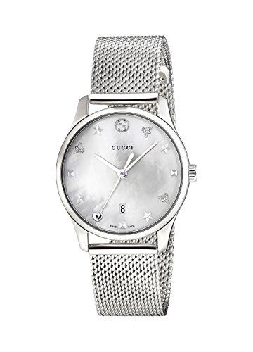 Reloj Gucci para Mujer YA126583