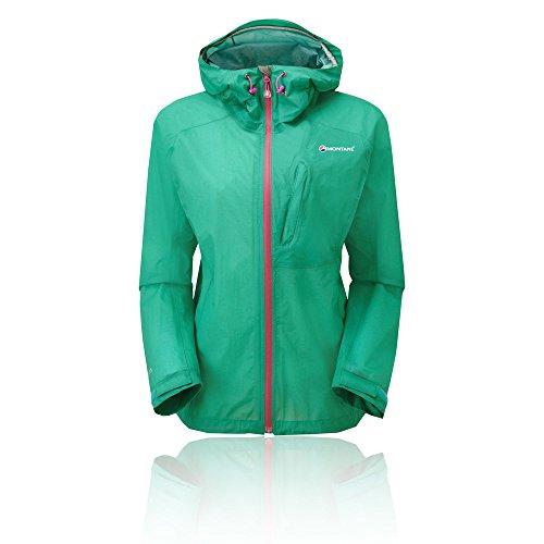 montane-minimus-womens-waterproof-outdoor-jacket-ss17