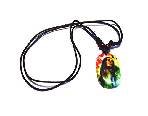 bob-marley-necklace-cord-adjustable-ref6