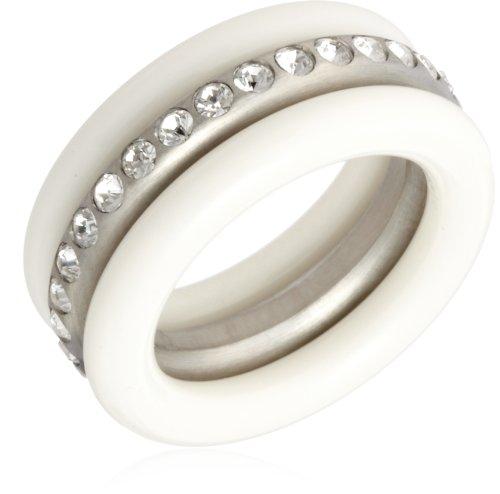 swatch-jrw027-6-anillo-de-acero-inoxidable