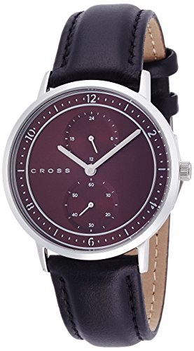 Cross CR8032-03
