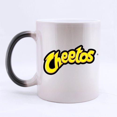 cozyhome-cheetos-logo-custom-coffee-cup-morphing-mugtazzine-da-caffe