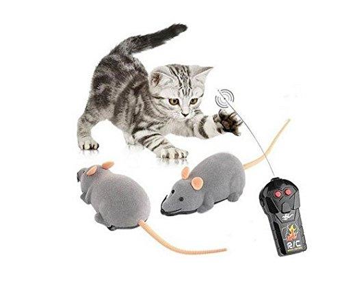telecommande-sans-fil-rc-rat-jouet-souris-pour-chat-chien-drole-de-nouveaute-cadeau-gris-style-1