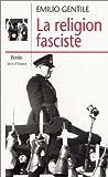 La Religion fasciste