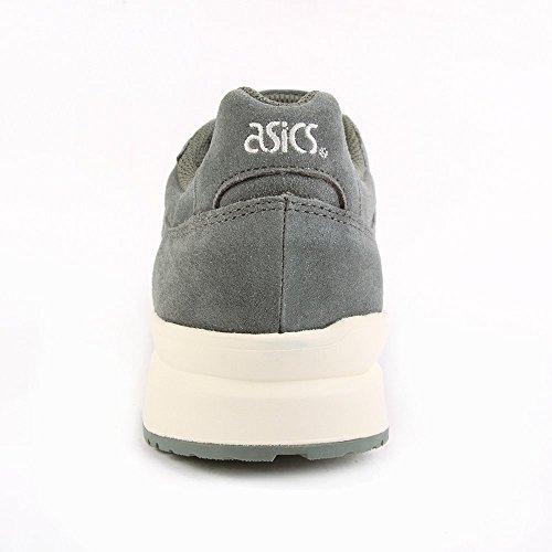 Asics Gt-Ii, Chaussures de Tennis Homme Vert (Agave Green/agave Green)