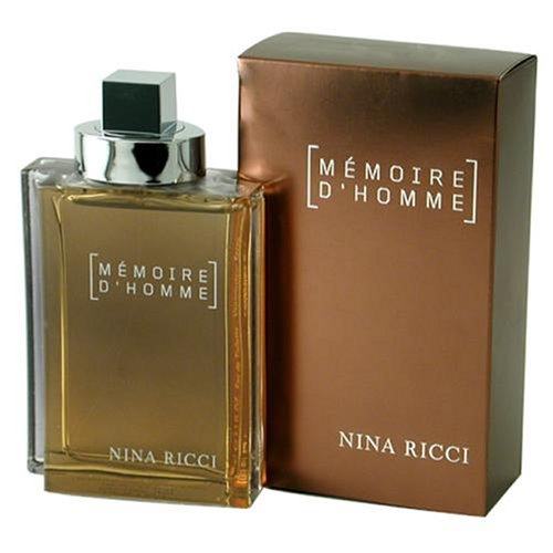 memoire-dhomme-by-nina-ricci-eau-de-toilette-spray-60ml