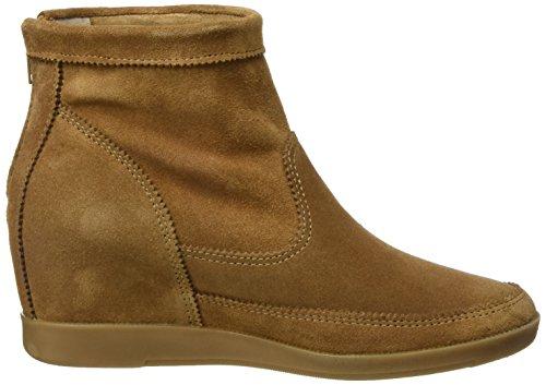 Bullboxer - Low Boots, Stivali Donna Braun (nutt)