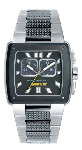 Caterpillar Gents Watch Hammer CA1538