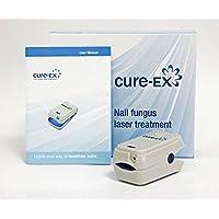 Nagel Pilz Laser Gerät - Nagelpflege und Behandlung, Nagelpflege für gesunde Fuß und Hand preisvergleich bei billige-tabletten.eu