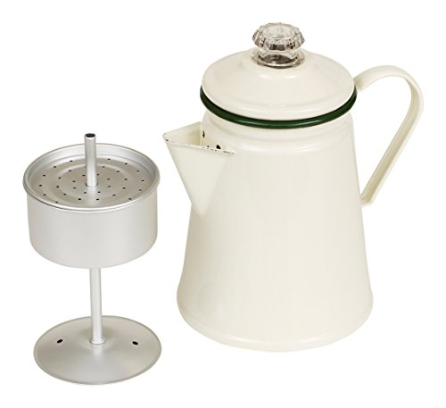 victor-enamel-coffee-percolator-with-rim-green-by-victor
