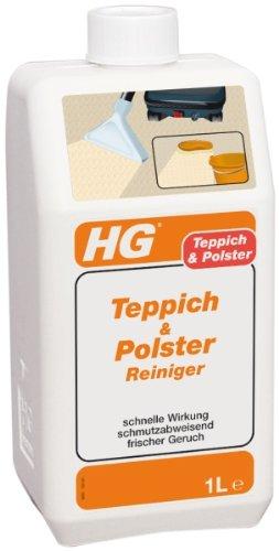 hg-teppich-polster-reiniger-20l