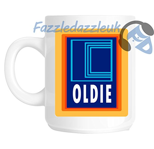 oldie-aldi-funny-birthday-retirement-novelty-gift-mug