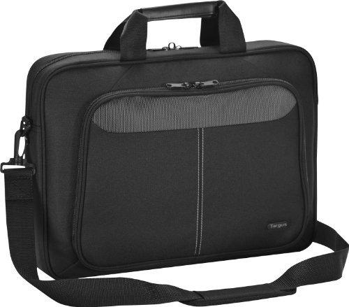 targus-intellect-slipcase-for-156-inch-laptops-black-tbt240us-by-targus