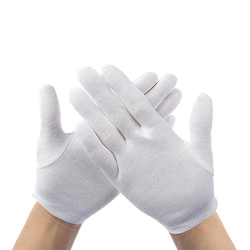 Bekleidung Zubehör Bescheiden 1 Para Heißer Damen Winter Stretchy Manschette Finger Schwarz Gestrickte Lange Handschuhe Arm Wärmer Paar