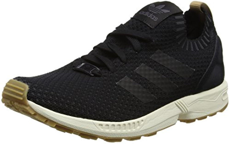 adidas z flux nere