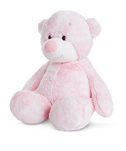 Juguete oso de felpa Aurora World Bonnie (rosa).