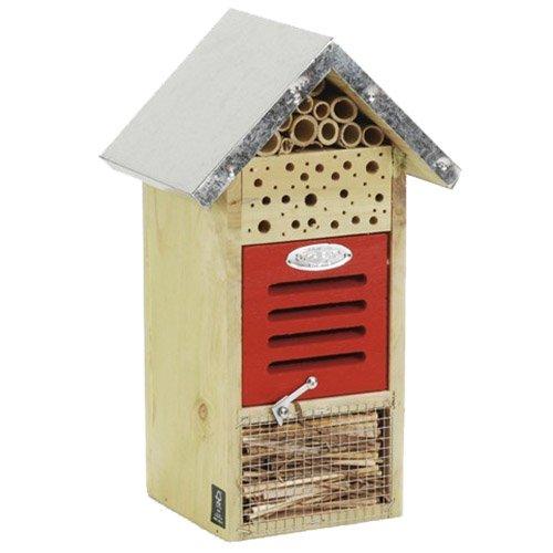 #Esschert Design WA-12 Insektenhotel#