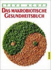 Makrobiotische Diät zum Abnehmen pdf