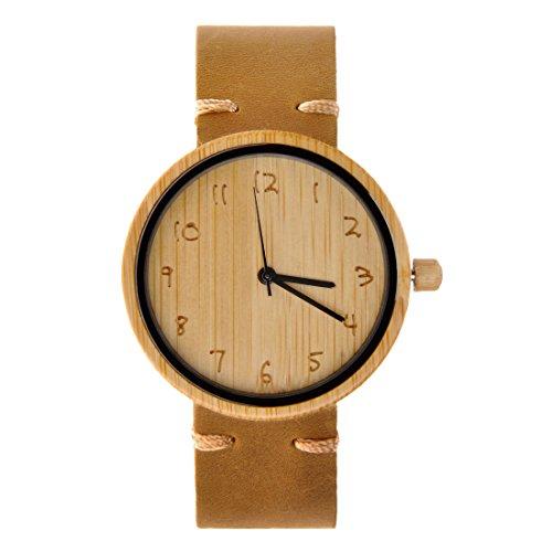 montre-mixte-zlyc-mouvement-quartz-japonais-affichage-analogique-bracelet-cuir-marron-et-cadran-marr