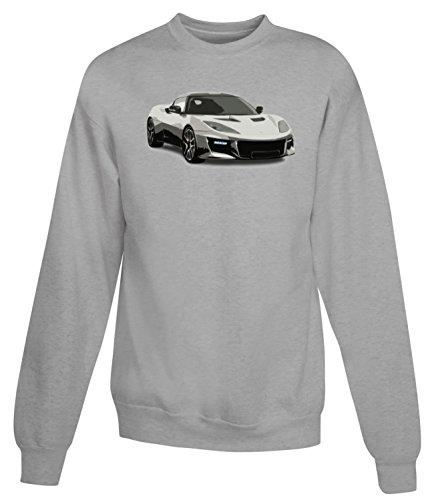 billion-group-racing-supercars-motor-cars-womens-unisex-sweatshirt-gris-large