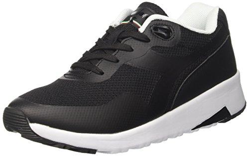 Sneaker Diadora Diadora EVO Run