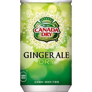 coca-cola-canada-dry-ginger-ale-160ml-lattine-30-linee