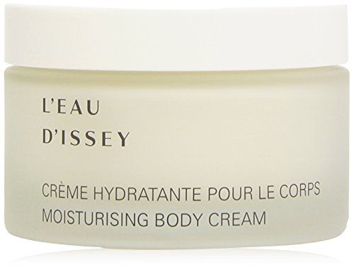 leau-dissey-body-cream-200-ml-crema-corpo-donna