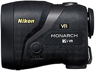 Nikon Entfernungsmesser Golf : Entfernungsmesser zubehör geräte sport freizeit amazon