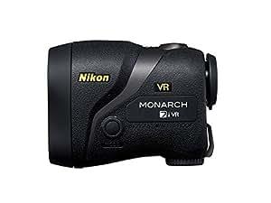Nikon Entfernungsmesser : Nikon unisex monarch i vr schwarz amazon sport freizeit