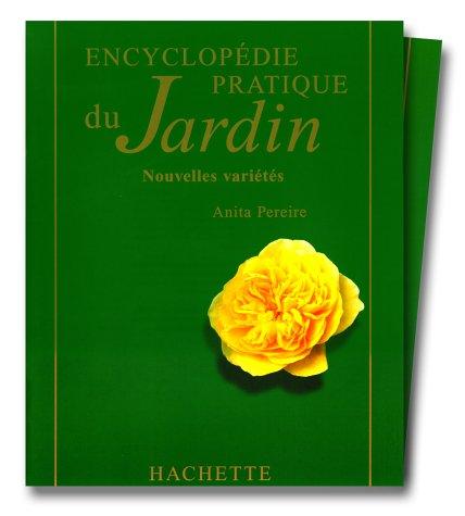 Encyclopédie pratique du jardin par Anita Pereire, Ferdinand Dhoska