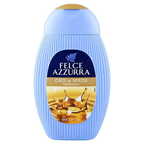 Felce Azzurra Dusche Milch-1Packung à 250ml