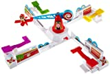 Looping Louie – Aktionsspiel - 3