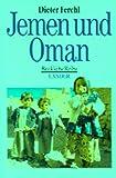 Jemen und Oman